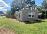 817 Pensacola Road - Photo 2