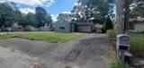 817 Pensacola Road - Photo 5