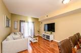 37 Queens Way - Photo 4