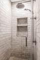1802 Briarwood Terrace - Photo 10