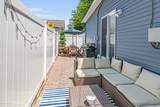 1802 Briarwood Terrace - Photo 11