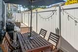 1802 Briarwood Terrace - Photo 12