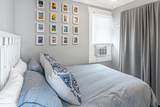 1802 Briarwood Terrace - Photo 13