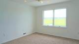 180 Country Club Boulevard - Photo 23