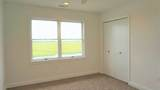 180 Country Club Boulevard - Photo 24