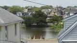 1105 1/2 Beach Avenue - Photo 16