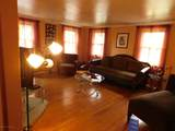 220 Freehold Road - Photo 1