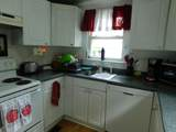 220 Freehold Road - Photo 32