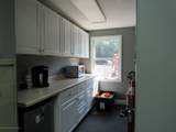 2031 Lakewood Road - Photo 13
