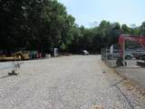 2031 Lakewood Road - Photo 15