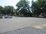 2031 Lakewood Road - Photo 16