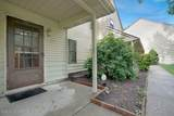 305 Daisy Court - Photo 27