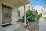 305 Daisy Court - Photo 4