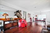 89 Tower Hill Drive - Photo 9