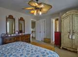 1609 Osprey Court - Photo 36