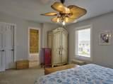 1609 Osprey Court - Photo 38