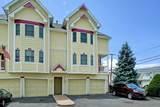 107 Brinley Avenue - Photo 11