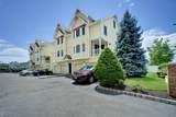 107 Brinley Avenue - Photo 14