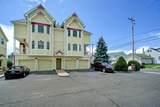 107 Brinley Avenue - Photo 29