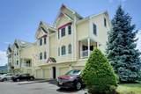 107 Brinley Avenue - Photo 6