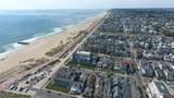 4 Ocean Avenue - Photo 21