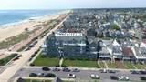 4 Ocean Avenue - Photo 25