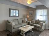 465 Bayside Terrace - Photo 10