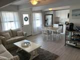465 Bayside Terrace - Photo 11