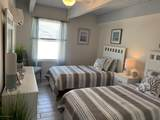 465 Bayside Terrace - Photo 13