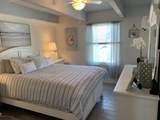 465 Bayside Terrace - Photo 14