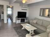 465 Bayside Terrace - Photo 9