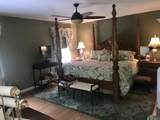 2 Rozlyn Court - Photo 8