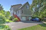 78 Clearwater Drive - Photo 1