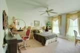 78 Clearwater Drive - Photo 16