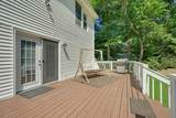1142 Deal Road - Photo 57