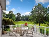 15 Winged Foot Road - Photo 12