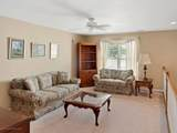 15 Winged Foot Road - Photo 22