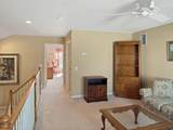 15 Winged Foot Road - Photo 23