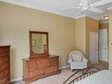 15 Winged Foot Road - Photo 28