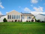 15 Winged Foot Road - Photo 32