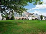 15 Winged Foot Road - Photo 33