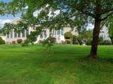 15 Winged Foot Road - Photo 34