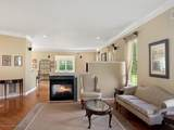 15 Winged Foot Road - Photo 4