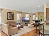 15 Winged Foot Road - Photo 5