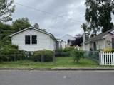 276 Linden Avenue - Photo 1