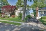1215 Pinetree Way - Photo 2