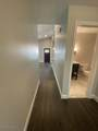 26 Nautilus Drive - Photo 10