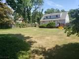 17 Larchwood Avenue - Photo 20