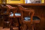 3 Suter Court - Photo 54
