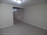 4 Carrie Drive - Photo 10